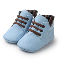 Cute unisex Size 3 kids fashion shoes = BabyAlex, Afterpay Available, Toddler Clothes, Diaper Bag, Designer Diaper Bag, Diaper Bag Backpack, Baby Shop Australia, Alex Collections, Baby Clothe Australia