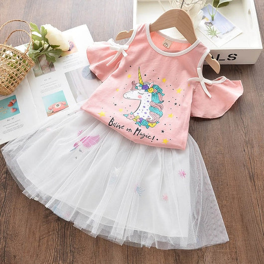 Beautiful Unicorn Top and Skirt Set = BabyAlex, Afterpay Available, Toddler Clothes, Diaper Bag, Designer Diaper Bag, Diaper Bag Backpack, Baby Shop Australia, Alex Collections, Baby Clothe Australia