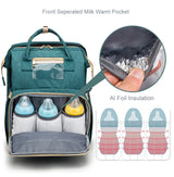 Travel Diaper Bag Backpack = BabyAlex, Afterpay Available, Toddler Clothes, Diaper Bag, Designer Diaper Bag, Diaper Bag Backpack, Baby Shop Australia, Alex Collections, Baby Clothe Australia