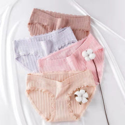 Premium Low Waist Maternity Pregnancy Underwear pack of 5 = BabyAlex, Afterpay Available, Toddler Clothes, Diaper Bag, Designer Diaper Bag, Diaper Bag Backpack, Baby Shop Australia, Alex Collections, Baby Clothe Australia