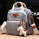 Fashion Light Weight Multi-function Diaper Bag = BabyAlex, Afterpay Available, Toddler Clothes, Diaper Bag, Designer Diaper Bag, Diaper Bag Backpack, Baby Shop Australia, Alex Collections, Baby Clothe Australia