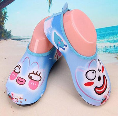 Kids Quick Drying Water Shoes - Baby Alex, baby clothes, baby shoes, diaper bag, Maternity clothes