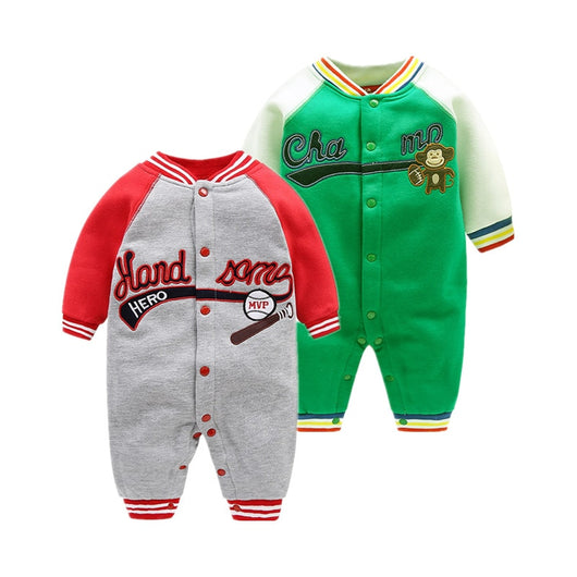Sporty Kids 0 to 24M Baby Rompers = BabyAlex, Afterpay Available, Toddler Clothes, Diaper Bag, Designer Diaper Bag, Diaper Bag Backpack, Baby Shop Australia, Alex Collections, Baby Clothe Australia