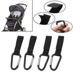 Stroller Hooks = BabyAlex, Afterpay Available, Toddler Clothes, Diaper Bag, Designer Diaper Bag, Diaper Bag Backpack, Baby Shop Australia, Alex Collections, Baby Clothe Australia