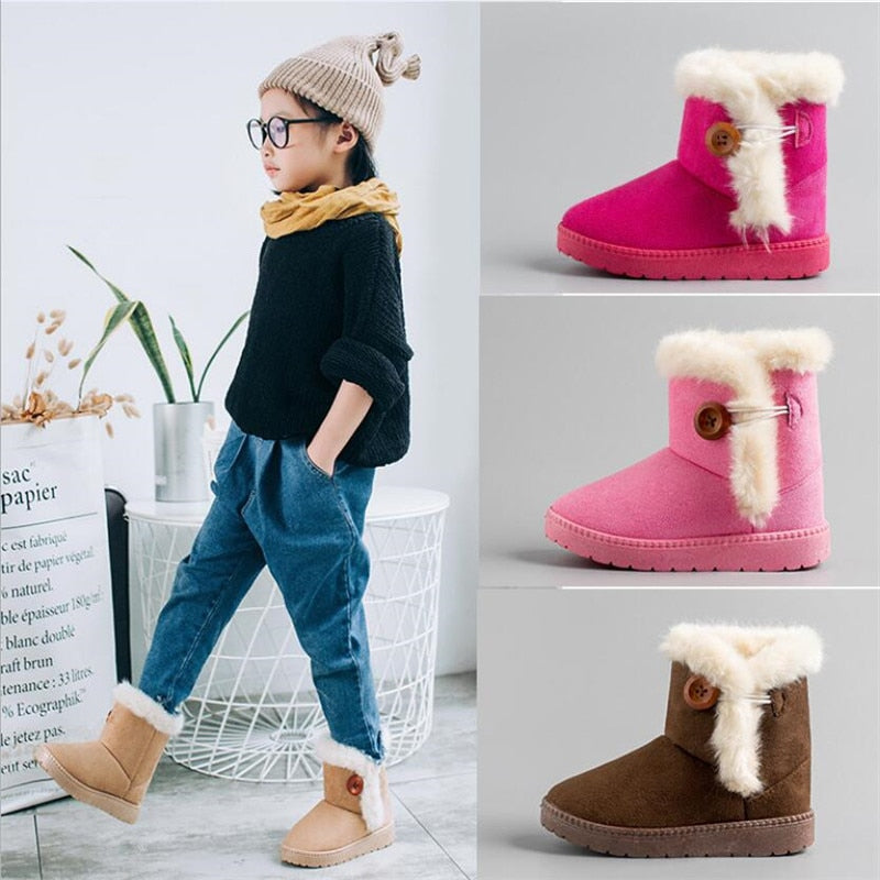 KIDS WINTER BOOTS = BabyAlex, Afterpay Available, Toddler Clothes, Diaper Bag, Designer Diaper Bag, Diaper Bag Backpack, Baby Shop Australia, Alex Collections, Baby Clothe Australia