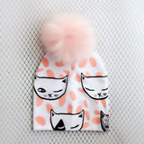 Fashion Baby Winter Warm Beanies = BabyAlex, Afterpay Available, Toddler Clothes, Diaper Bag, Designer Diaper Bag, Diaper Bag Backpack, Baby Shop Australia, Alex Collections, Baby Clothe Australia