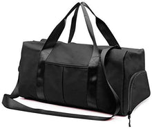 Load image into Gallery viewer, Casual Sports Gym Bag (BUY 1 TAKE 1)