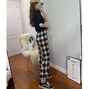 CASUAL HAREM PANTS ( BUY 1 GET 2)