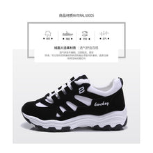 Load image into Gallery viewer, Casual Running Shoes