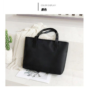 Black Korean Sling Bag(BUY 1 GET 1)