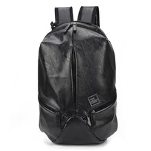 Load image into Gallery viewer, High-Quality Leather Backpack