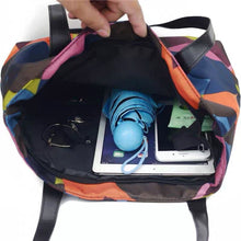 Load image into Gallery viewer, Black Korean Sling Bag(BUY 1 GET 1)