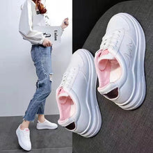 Load image into Gallery viewer, Heartbeat Casual Shoes