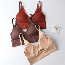 Load image into Gallery viewer, U Backless Bralette Bra (BUY 1 TAKE 3)