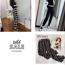 Load image into Gallery viewer, CASUAL HAREM PANTS ( BUY 1 GET 2)