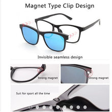 Load image into Gallery viewer, Swappable Sunglasses