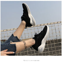 Load image into Gallery viewer, Breathable Mesh Casual Shoes