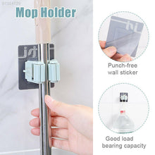 Load image into Gallery viewer, Super Adhesive Sticky Wall Hook Organizer(BUY 1 TAKE 3)