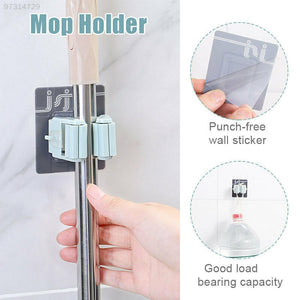 Super Adhesive Sticky Wall Hook Organizer(BUY 1 TAKE 3)