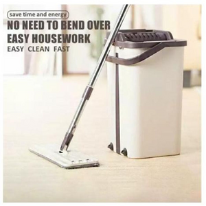 Magic Mop Tool (Limited Edition)