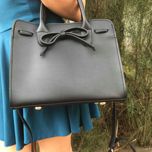 Load image into Gallery viewer, Rosse Handbags