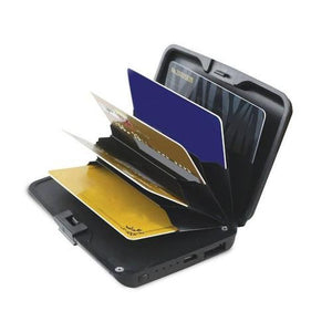 Portable Charge Wallet ( Buy 1 Take 1)