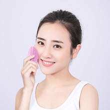 Load image into Gallery viewer, Rechargeable Cleansing Brush