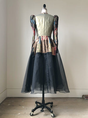 abigail brooks folk witch dress