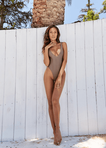 Harlow One-Piece Swimsuit - lord+lady