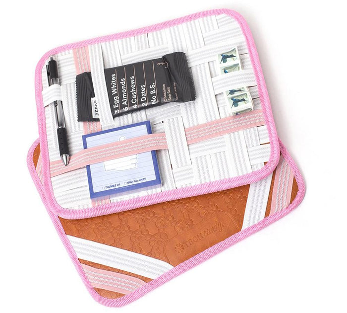 Criss Cross Caddy Organizer Jackie Oh