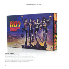 Load image into Gallery viewer, KISS: The Hottest Brand In The Land - 20% Off sale!