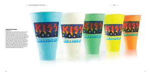 KISS: The Hottest Brand In The Land - 20% Off sale!