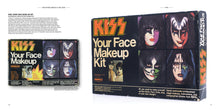 Load image into Gallery viewer, KISS: The Hottest Brand In The Land