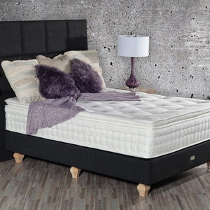 Custom Mattress Sizes