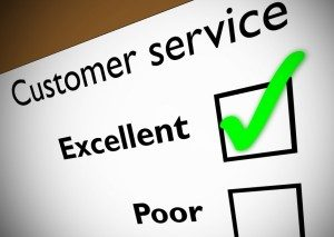 Why Good Customer Service is Important