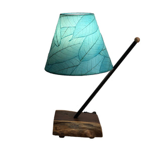 Eangee Polearm Table Lamp