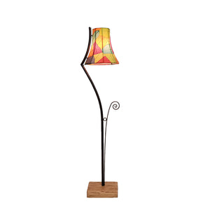 Eangee Faraday Large Floor Lamp