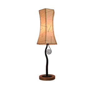 Eangee Faraday Table Lamp