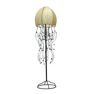 Eangee Jellyfish Large Lamp