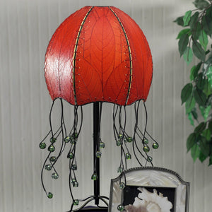 Eangee Jellyfish Table Lamp