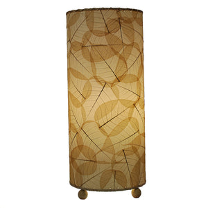Eangee Banyan Table Lamp