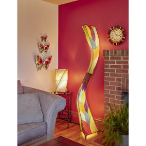 Eangee Flow Giant Lamp