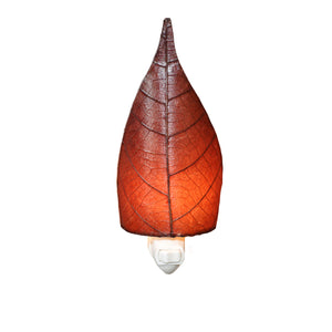 Eangee Leaf Nightlight
