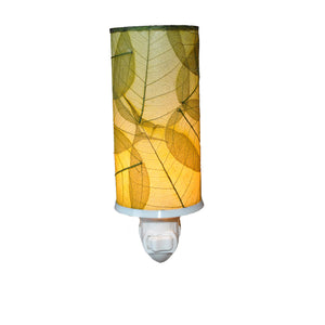Eangee Cylinder Nightlight