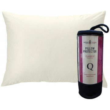 Gotcha Covered Classic Pillow Protector