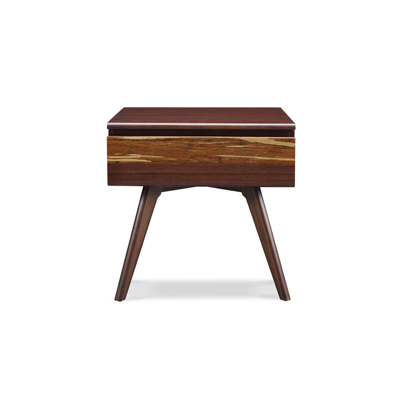 Greenington Azara Nightstand, Sable