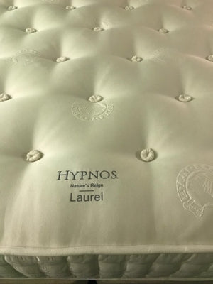 Hypnos Laurel Plush Mattress