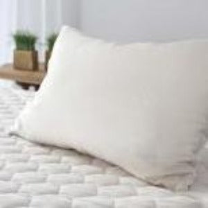 Savvy Rest Shredded Latex Pillow