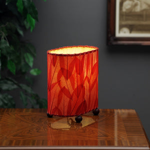 Eangee Mini Guyabano Lamp