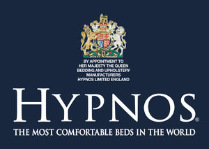 Hypnos Glorious Plush Mattress